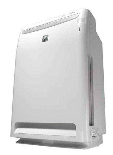 Daikin MC70L purificatore