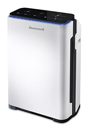 honeywell HPA710WE4 premium