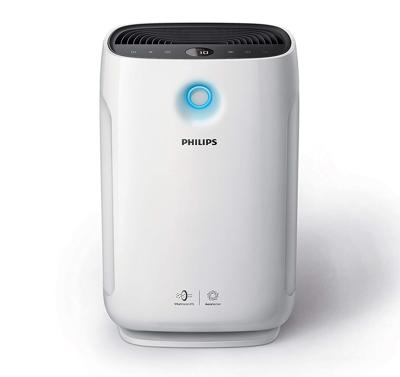 purificatore aria professionale philips ac2887 10